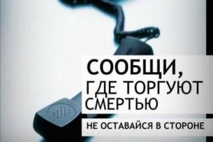 image_large.jpg
